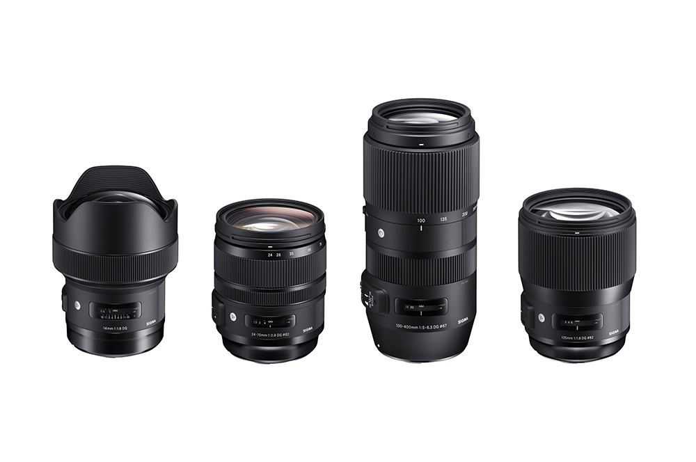 Canon Rumors CO – Page 54 – Canon DSLR, Mirrorless, Compact, Lenses ...