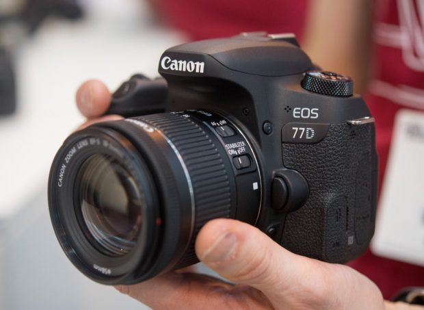 Canon Rumors CO – Canon DSLR, Mirrorless, Compact, Lenses, Flashes