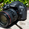Fake Specs List of EOS 7D Mark III