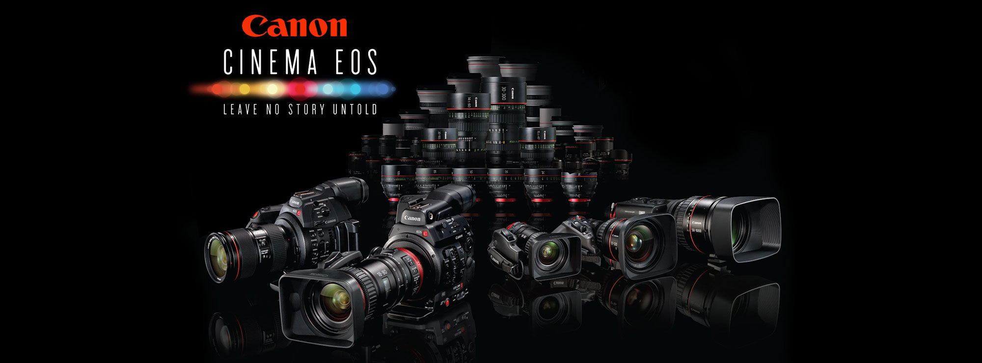 Canon Cinema EOS C200 – Canon Rumors CO