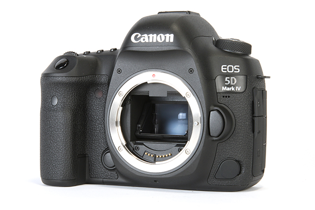 Canon EOS 5D Mark III – Canon Rumors CO