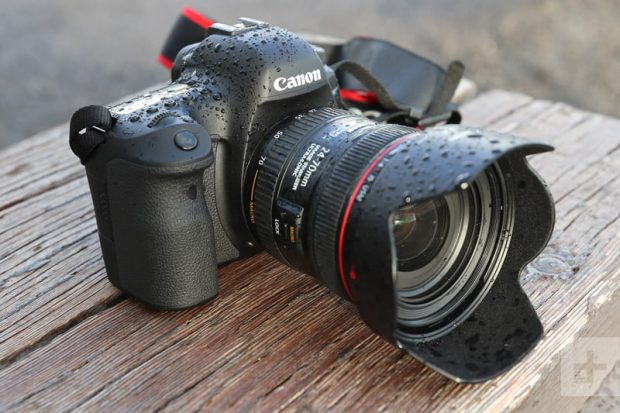 Canon 6d Mark Ii Dxomark Tested Canon Rumors Co