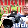 Canon 6D Mark II Review by Tony Northrup (Fair and Fun Review)