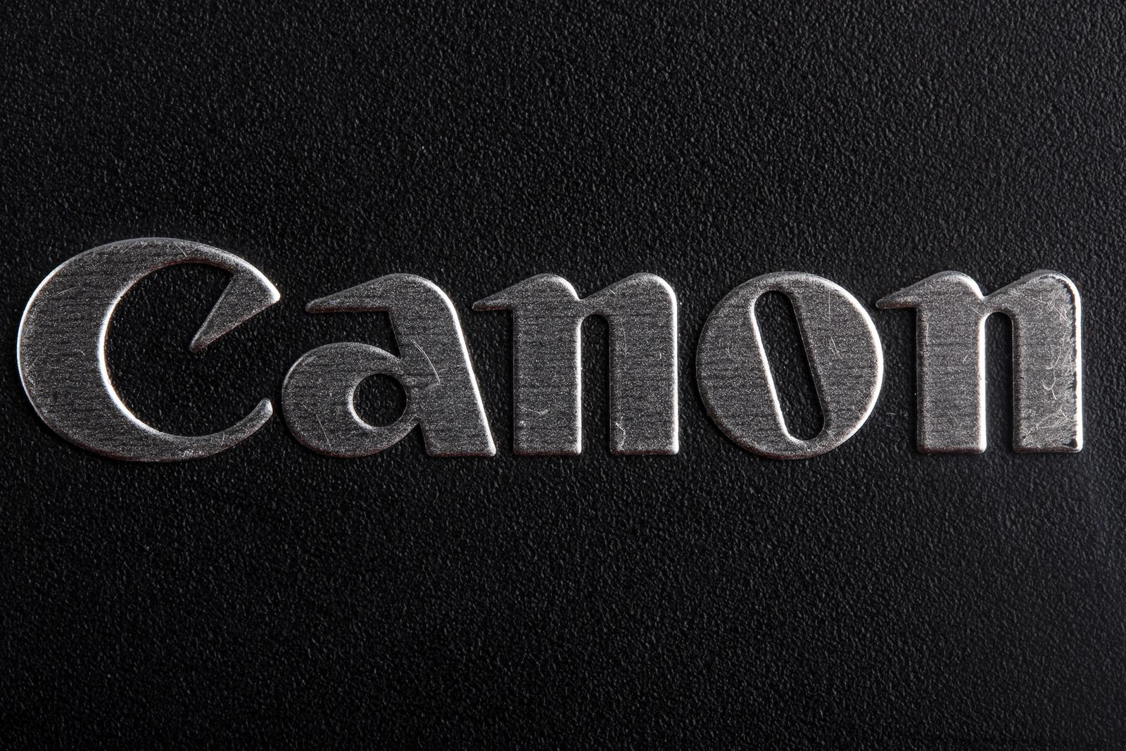 Canon EOS 7D Mark III – Canon Rumors CO