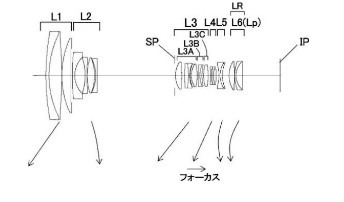 Canon Rumors CO – Page 56 – Canon DSLR, Mirrorless, Compact, Lenses