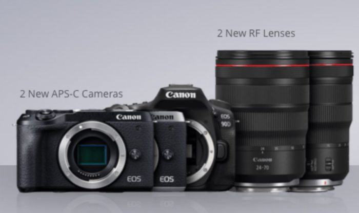 Canon Lenses – Canon Rumors CO