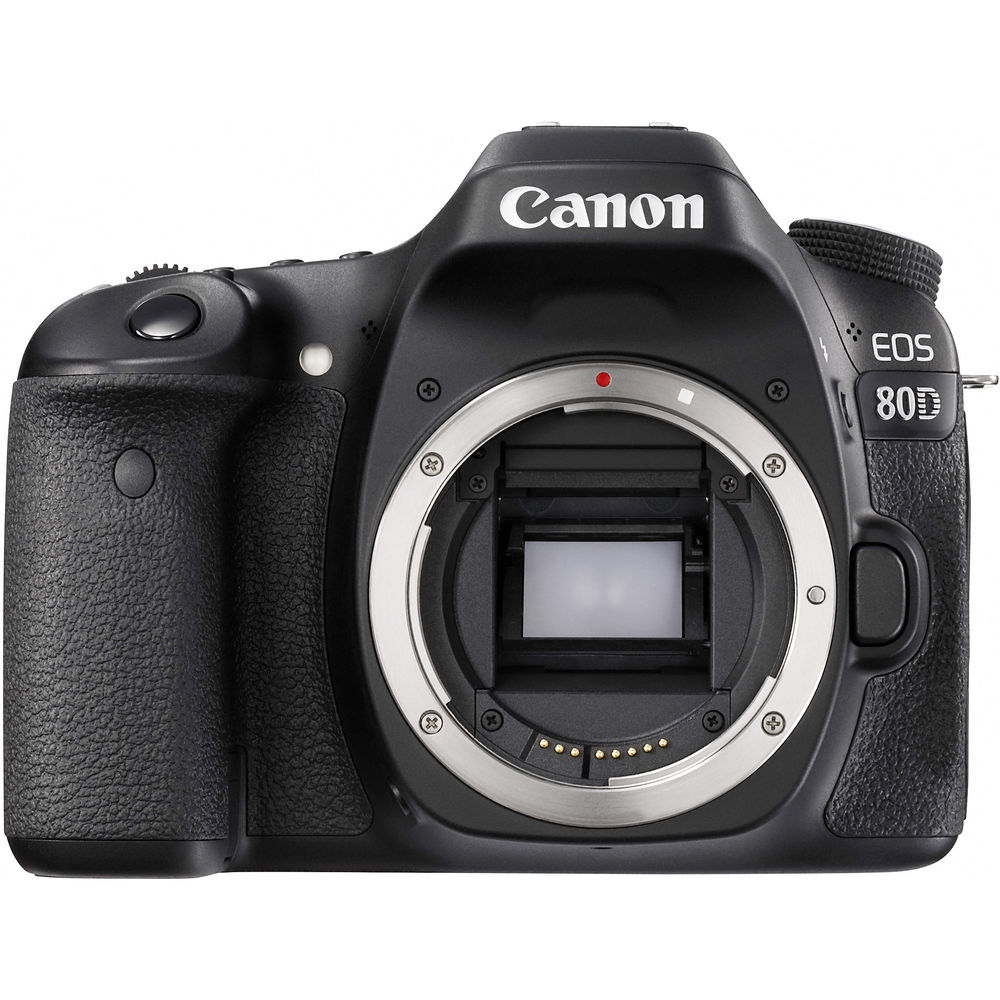 Canon EOS 80D Firmware Version 1 03 Released ! – Canon Rumors CO
