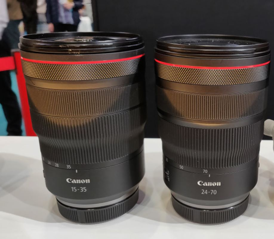 Leak – Canon Rumors CO