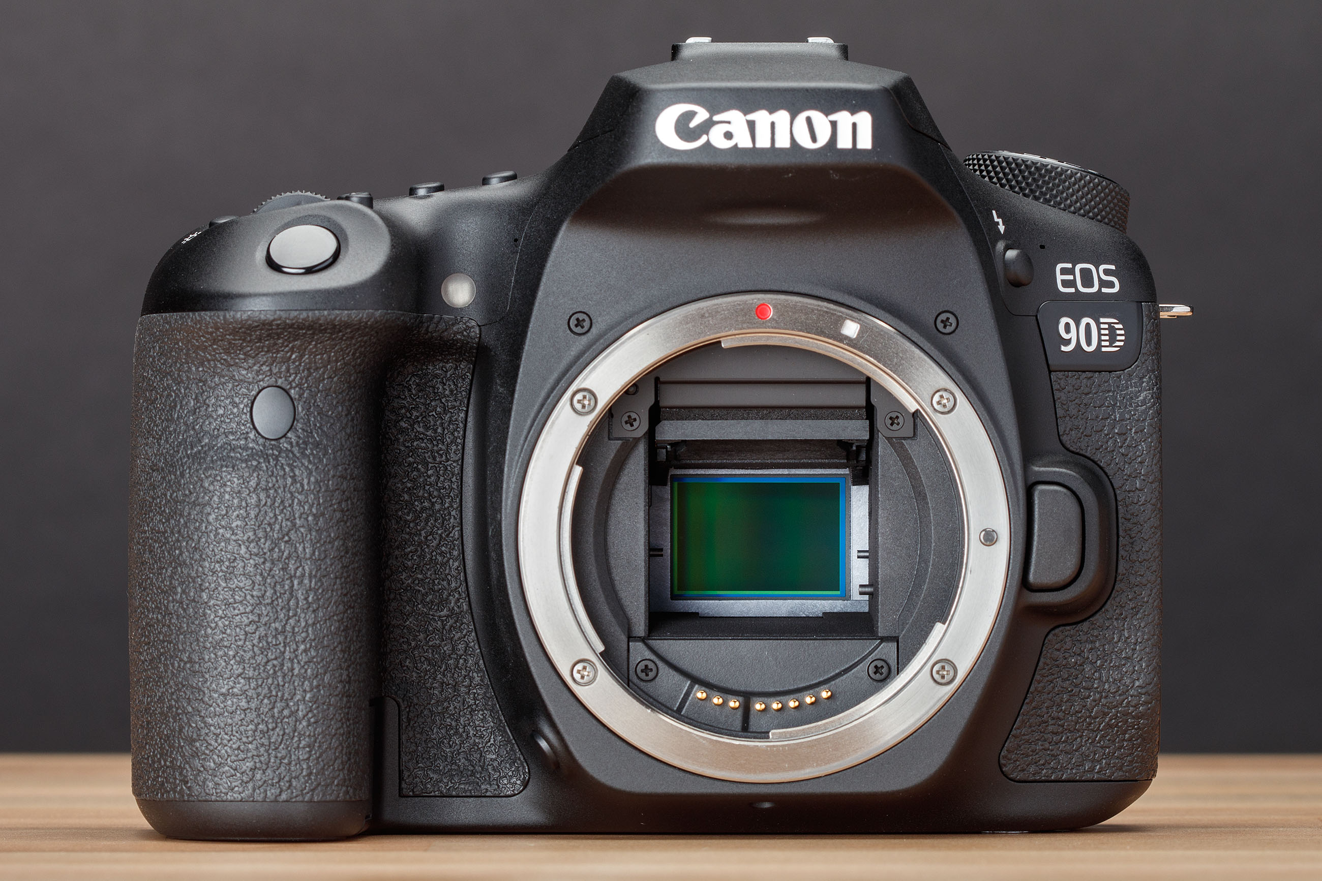 Canon Eos 90d Deals Cheapest Price Canon Rumors Co